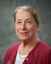 Christine Ivarsson
