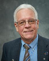 Sven-Åke Kristensson